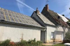 Réparation de toit à {city}