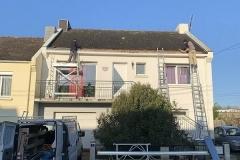 nettoyage-de-toiture-nantes-jcr-44100