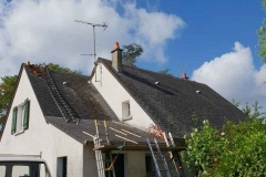 reparation-de-toiture-nantes-44100