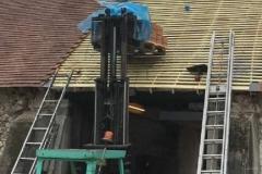 reparation-toiture-nantes