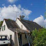 reparation de toiture nantes