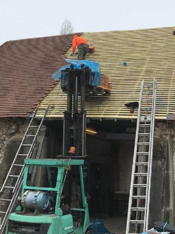 reparation toiture nantes