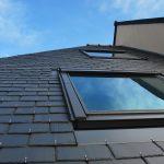 fenêtre de toit {city}