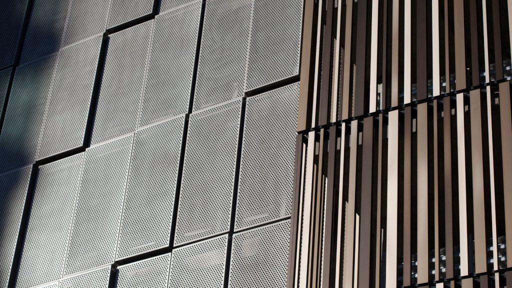 Bardage de façade Nantes
