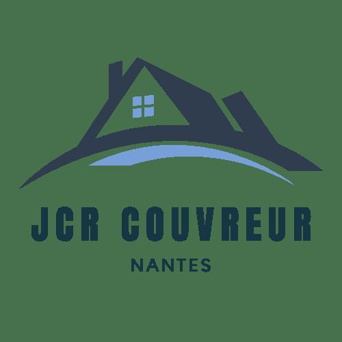 JCR COUVREUR NANTES