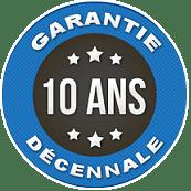 couvreur-garantie-decennale-sans-fond.png